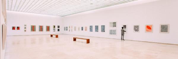 museos extraños