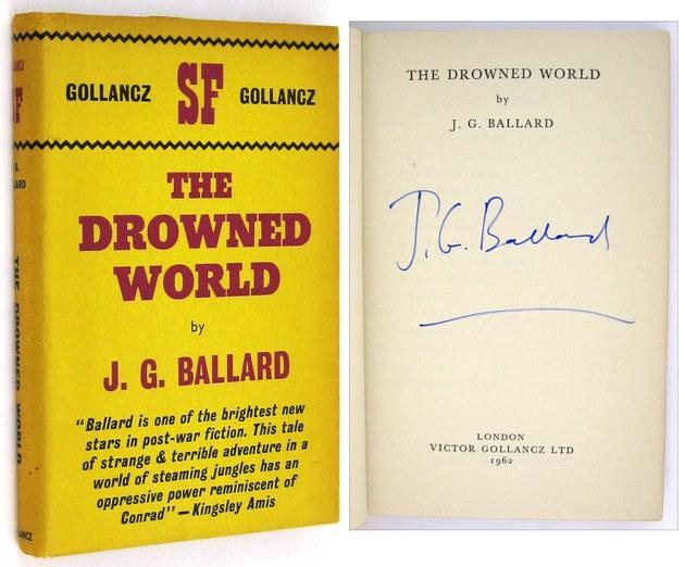 leer a ballard